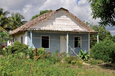 Cuba Authentique 8 jours / 7 nuits