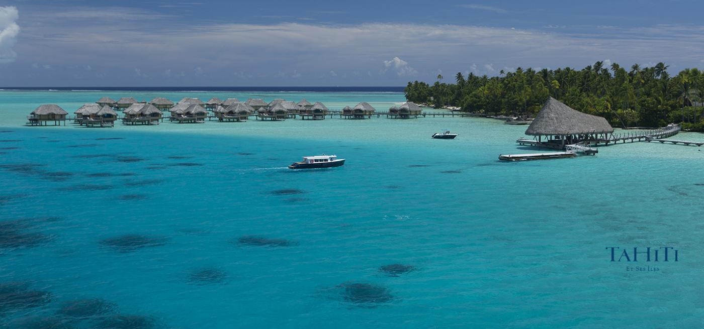 banner_PPT_Tahititourisme_jul16.jpg