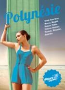 Catalogue Polynésie