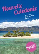 Catalogue Nouvelles Calédonie