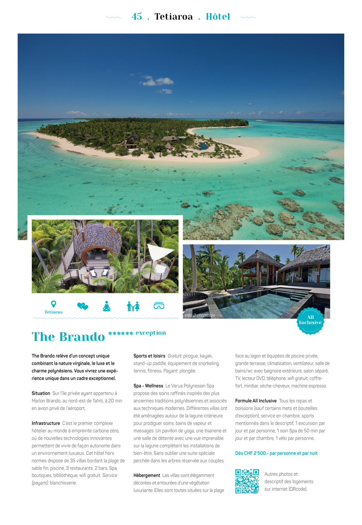 Index Of Webpublication Polynesie Files Mobile # Sous Tv En Boi